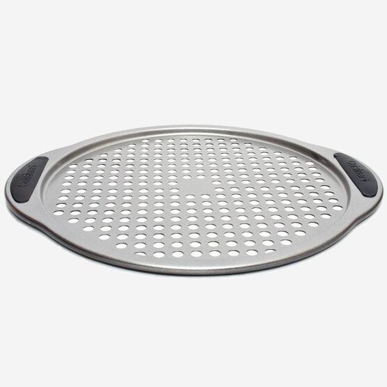 """Plaque à pizza 33 cm (13"""")"""