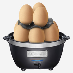 Cuisinart Egg Central