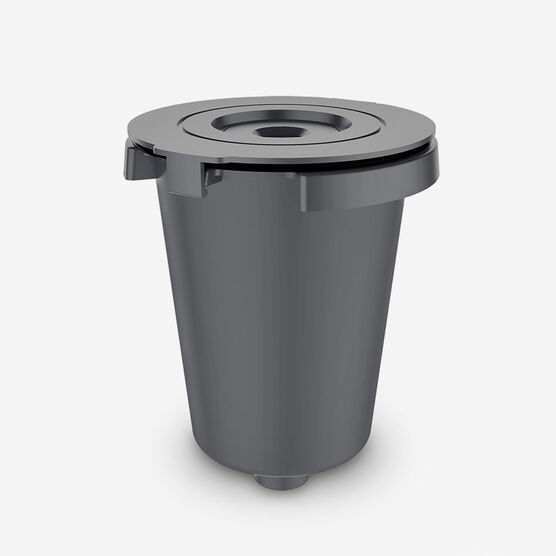 Home Barista Filter Cup