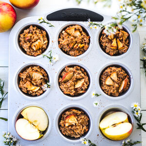 6-Pack 12-Cup Muffin Pan