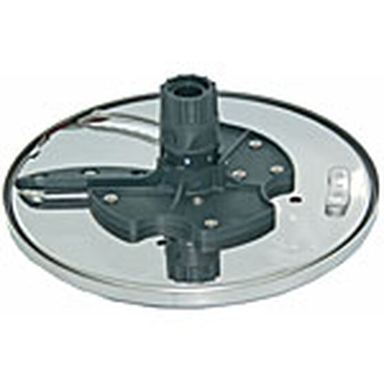 FP-14N - Adjustable Slicing Disc