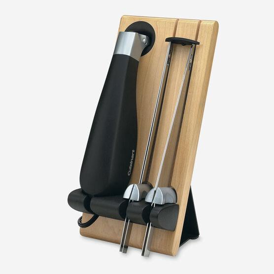 Couteau électrique Cuisinart