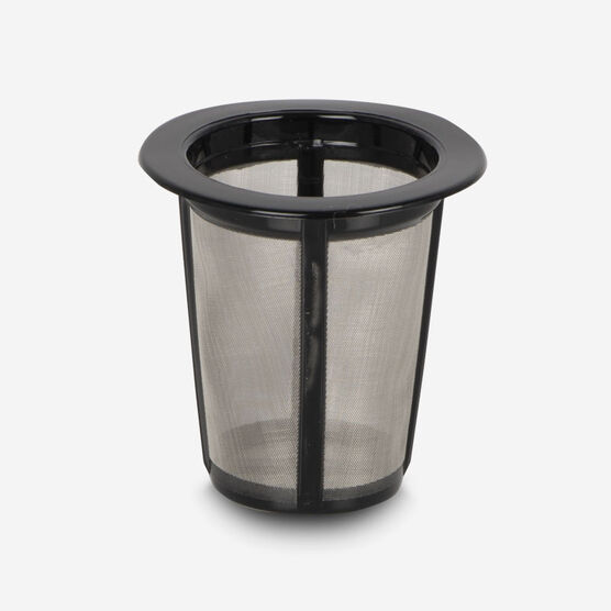 Reusable Filter Holder