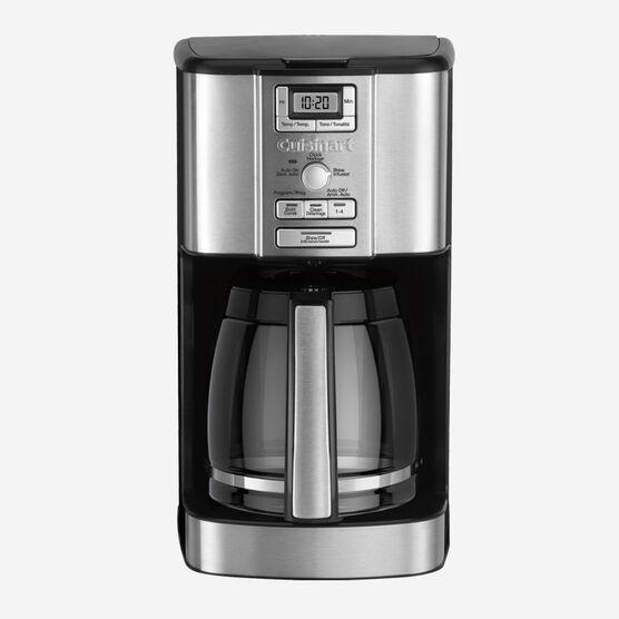 Refurbished 14-Cup Programmable Coffeemaker