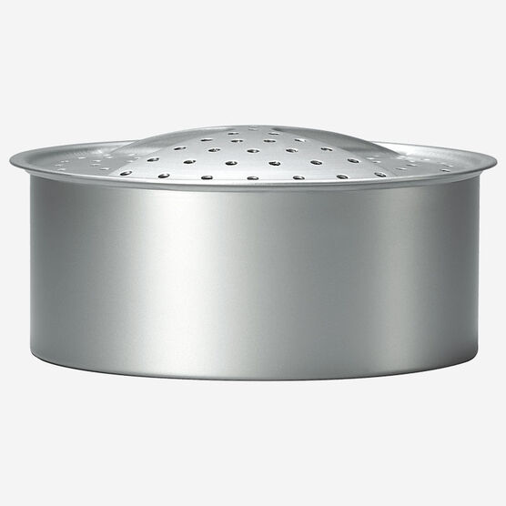 Steaming Tray for 4-Cup Rice Cooker