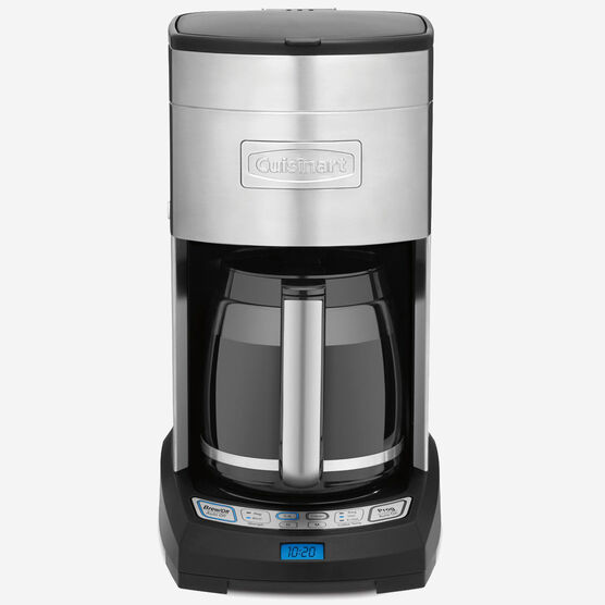 Refurbished Extreme Brew 12-Cup Coffee Maker