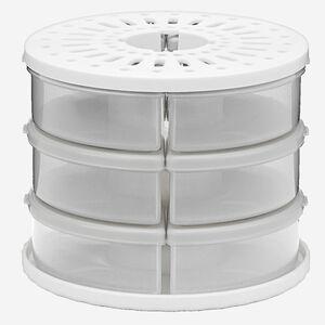 Food Storage System