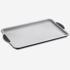 "17"" (43cm) Baking Sheet"