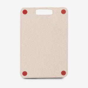 11.8 x 7.9 in. (29.9 x 20 cm) PolyStraw Cutting Board