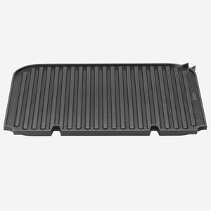 GRILL PLATE TOP
