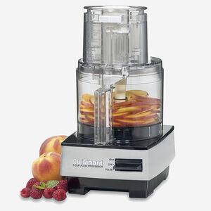 7 Cup Food Processor (DFP-7BCC)