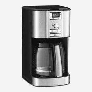Cafetière programmable 14 tasses