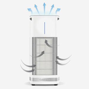 Purificateur d'air autonome PuRXium