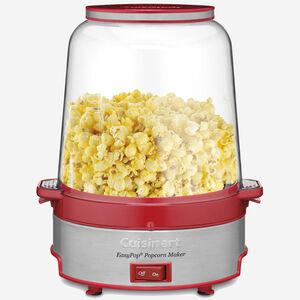 Refurbished EasyPop Popcorn Maker