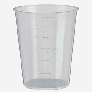tasse à mesurer pour cuiseur à riz 4 tasses et 8 tasses