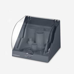 Elemental™ 13-Cup Food Processor & Dicing Kit