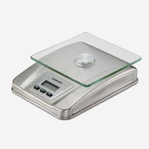 WeighMate Kitchen Scale