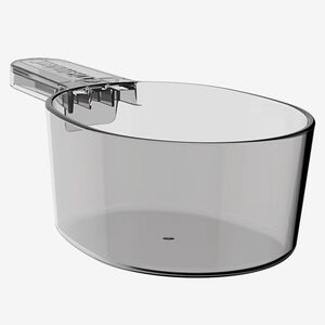 Measuring cup WAF-V100C