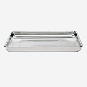 TOB-155/195 BROIL PAN