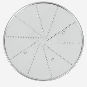 disque à râper fin  pour modèle 14 tasses