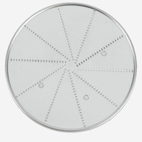 Fine Grater Disc for 14-cup models
