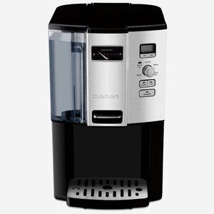 Refurbished Coffee On Demand