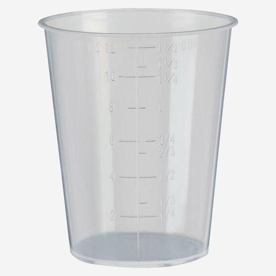 tasse à mesurer
