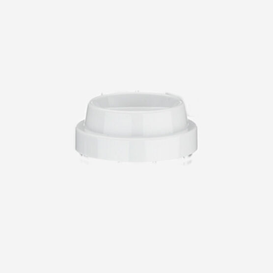 CPB-300W TO GO LID
