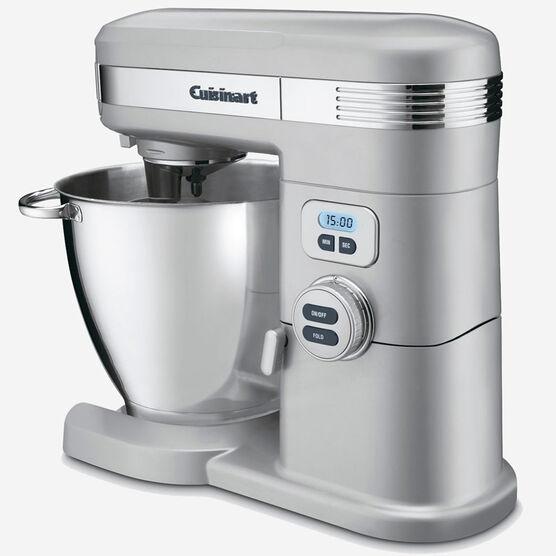 7.0 Quart Stand Mixer