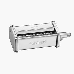 Rouleau et couteau à pâtes Precision Master