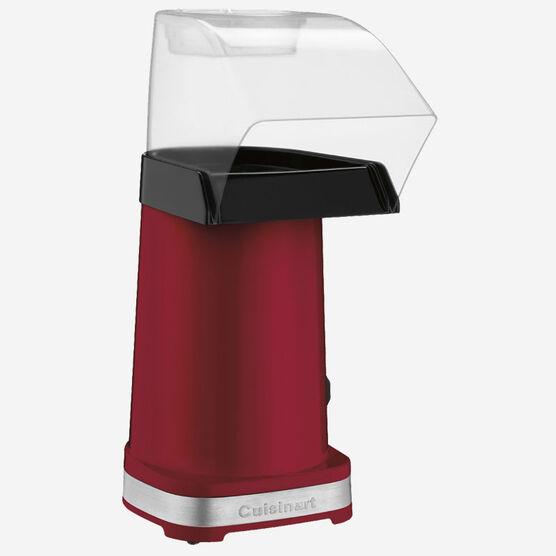 Refurbished EasyPop Hot Air Popcorn Maker