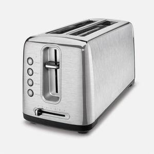 The Bakery Artisan Bread Toaster