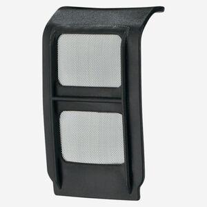 filtre anticalcaire