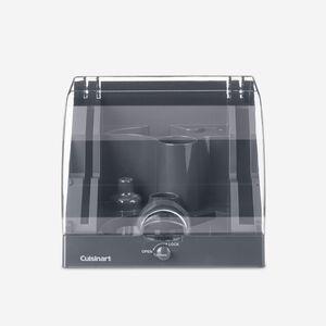 Reconditionné robot culinaire Elemental 11 tasses (2,6 L)