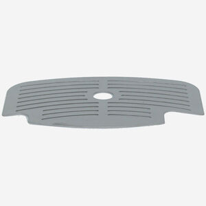 Drip Tray Plate