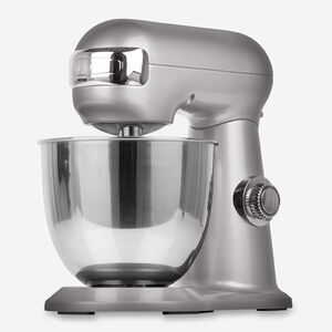 Precision Master™ Petite 4.5 Qt Stand Mixer