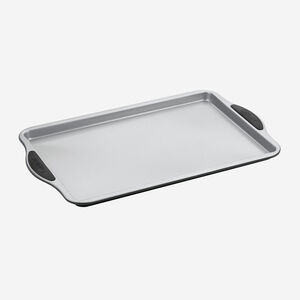 "13"" (33cm) Baking Sheet"