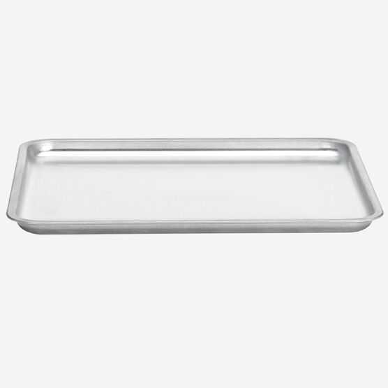 TOB-40 BAKING PAN