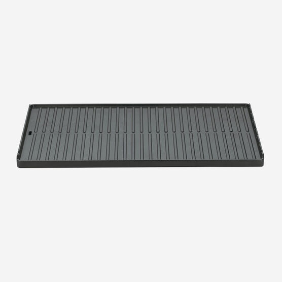 GC-17 GRILL/GRIDDLE PLATE