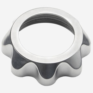 Ring Nut for MP-150C