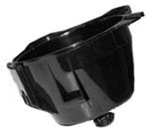 Brew Basket / Filter Holder