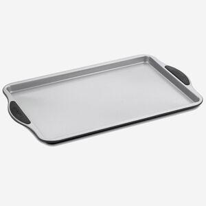 """Plaque à pâtisserie 33 cm (13"""")"""