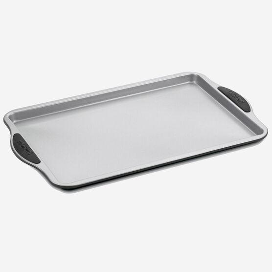 """13"""" (33cm) Baking Sheet"""