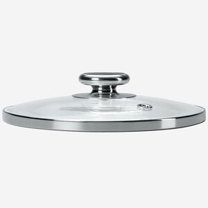 Lid for 4-Cup Rice Cooker