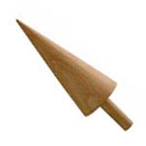 cône pour mini cornets gaufrés