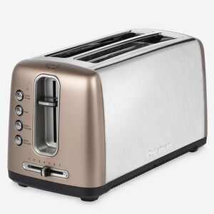 The Bakery™ Artisan Bread Toaster