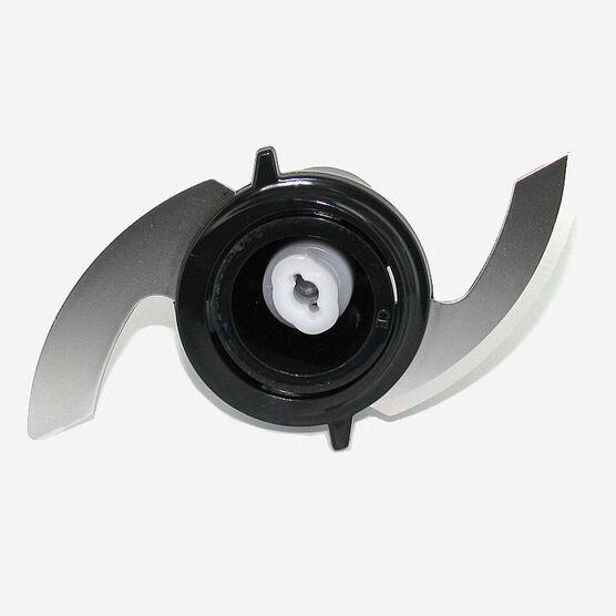 Nouveau couteau hachoir pour le CSB-79/85C