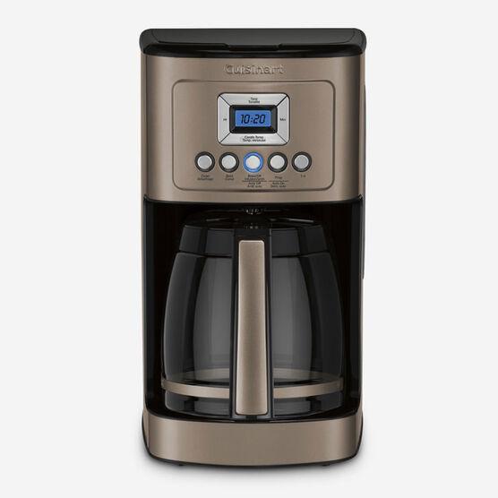 PerfecTemp® 14-Cup Programmable Coffeemaker