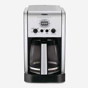 Refurbished PerfecTemp® 14-Cup Programmable Coffeemaker