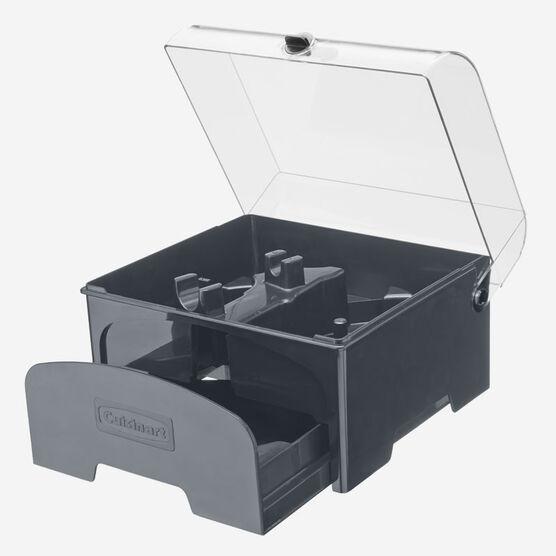 FP-16N/14N Storage Case